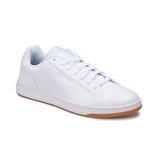 Reebok ROYAL COMPLETE CLN Beyaz Erkek Sneaker Ayakkabı