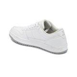 Kinetix BERGER M Beyaz Erkek Sneaker Ayakkabı