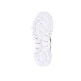 Kinetix SIMDY Siyah Kız Çocuk Yürüyüş Ayakkabısı