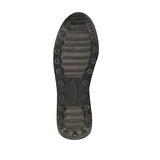 Kinetix GABY W Siyah Kadın Sneaker Ayakkabı