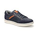 Panama Club RD-0012 Lacivert Erkek Ayakkabı