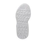 Nike AIR MAX MOTION LW (PSV). Beyaz Unisex Çocuk Sneaker Ayakkabı