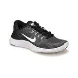 Nike FLEX 2018 RN Siyah Kadın Koşu Ayakkabısı