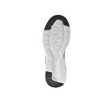 Kinetix CORSA Siyah Erkek Koşu Ayakkabısı