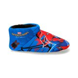 Spiderman 92196 Lacivert Erkek Çocuk Ev Terliği