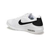 Nike WMNS AIR MAX OKETO Beyaz Kadın Sneaker Ayakkabı