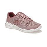 Skechers MOVE 'N GROOVE Rose Gold Kadın Sneaker Ayakkabı