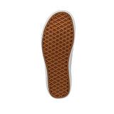 Vans WM WARD Açık Gri Kadın Sneaker Ayakkabı