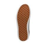 Vans MY WARD Gri Kız Çocuk Sneaker Ayakkabı