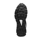 The North Face W SESTRIERE Siyah Kadın Koşu Ayakkabısı