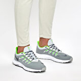Nike QUEST Gri Erkek Koşu Ayakkabısı