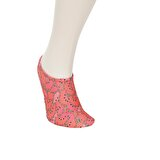 Freshout MELON Pembe Kız Çocuk Deniz Ayakkabısı