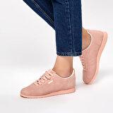 Kinetix CARINA Pembe Kadın Sneaker Ayakkabı
