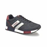 Kinetix BOSE Lacivert Erkek Sneaker Ayakkabı