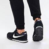 Nike MD RUNNER Siyah Erkek Sneaker Ayakkabı