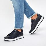 Kinetix CHARLIE 9PR Lacivert Erkek Sneaker Ayakkabı