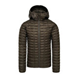 The North Face THERMOBALL ECO Yeşil Erkek Mont