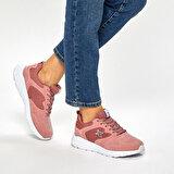 Kinetix MITRA W 9PR Pudra Kadın Sneaker Ayakkabı