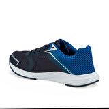 Kinetix TIERON Lacivert Erkek Koşu Ayakkabısı