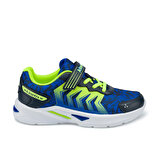 Kinetix REST Saks Erkek Çocuk Koşu Ayakkabısı