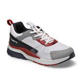 Kinetix CELESTE Beyaz Erkek Çocuk Sneaker Ayakkabı