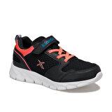 Kinetix OKA J MESH Lacivert Kız Çocuk Koşu Ayakkabısı