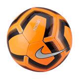 Nike NK PTCH TRAIN - SP19 Turuncu Unisex Futbol Topu