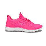 Kinetix GALLINA Pembe Kadın Sneaker Ayakkabı