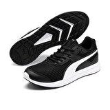 Puma 36998501 Siyah Erkek Koşu Ayakkabısı
