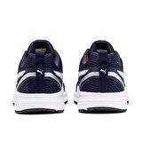 Puma 36978203 Lacivert Erkek Sneaker Ayakkabı