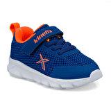 Kinetix CASTRO Saks Erkek Çocuk Koşu Ayakkabısı