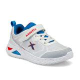 Kinetix RAIN Beyaz Erkek Çocuk Sneaker Ayakkabı