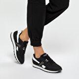 Kinetix ELSA Siyah Kadın Spor Ayakkabı