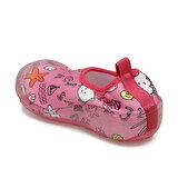 Kinetix PETRA Fuşya Kız Çocuk Deniz Ayakkabısı