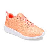 Kinetix PRETY W Pembe Kadın Sneaker Ayakkabı