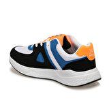 Kinetix FABRUS M Beyaz Erkek Sneaker Ayakkabı