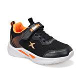 Kinetix TRIANGLE Lacivert Erkek Çocuk Yürüyüş Ayakkabısı