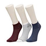 Kinetix GRAND Lacivert Kadın Çorap