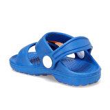 Kinetix TEGY Saks Erkek Çocuk Sandalet