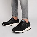 Kinetix ALTERN Siyah Erkek Casual Ayakkabı
