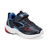 Kinetix ASTRAL 9PR Lacivert Erkek Çocuk Sneaker Ayakkabı