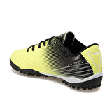 Kinetix IZZO TF Neon Yeşil Erkek Çocuk Halı Saha Ayakkabısı