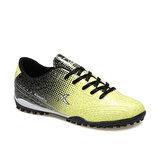 Kinetix IZZO TF 1FX Neon Yeşil Erkek Halı Saha Ayakkabısı