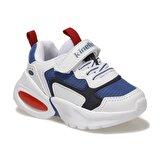 Kinetix FORBIS 1FX Beyaz Erkek Çocuk Koşu Ayakkabısı