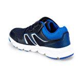 Kinetix JIKA Lacivert Erkek Çocuk Koşu Ayakkabısı