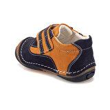 Polaris 92.511705.I Lacivert Erkek Çocuk Spor Ayakkabı