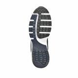 Kinetix SADOR Mavi Erkek Koşu Ayakkabısı