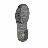 Kinetix ALF Gri Erkek Casual Ayakkabı