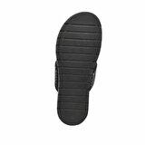 Butigo S887 Siyah Kadın Ayakkabı