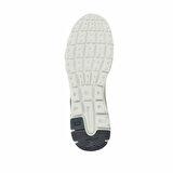 Kinetix OKA PU Lacivert Erkek Koşu Ayakkabısı